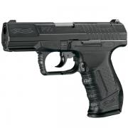 Walther P99 Kidz
