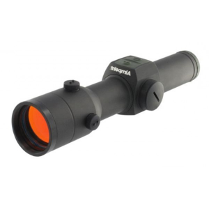 aimpoint-h30l