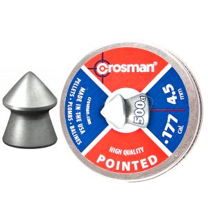 crosman-pointed-4-5mm