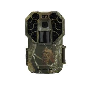 Stealth Cam G45NG PRO Wildcamera