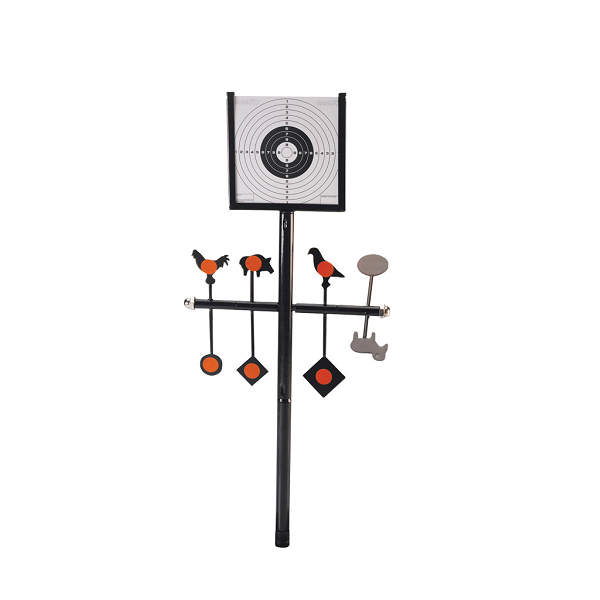 Gamo Spinner Target Deluxe
