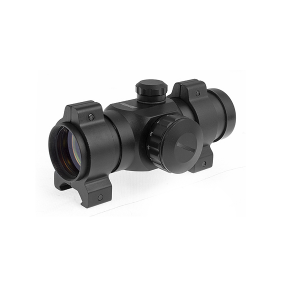 Hawke Optics red dot 1x25 12100