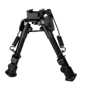 UTG Tactical Bipod