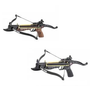 Cobra MX 80 LBS pistool kruisboog