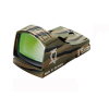 Doctorsight C Camouflage