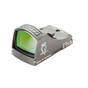 Doctorsight C Savage Stainless
