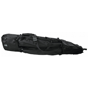 Drag Bag geweertas 114 cm