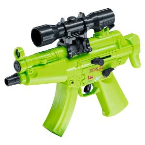 HECKLER & KOCH RIFLE MP5 Kidz CE
