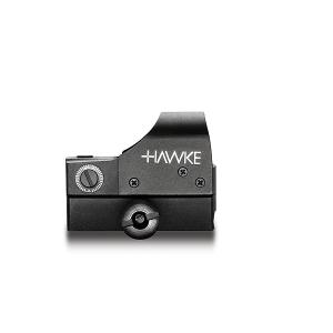 Hawke Optics Reflex sight weaver