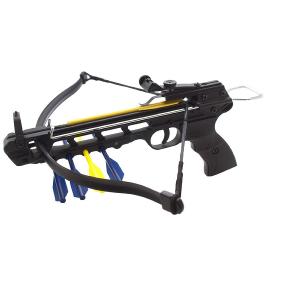 Man Kung MK50A2-5PL