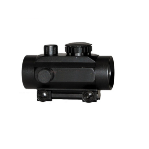 Man Kung Red Dot sight 3 dots