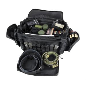 NcStar Expert Range Bag1