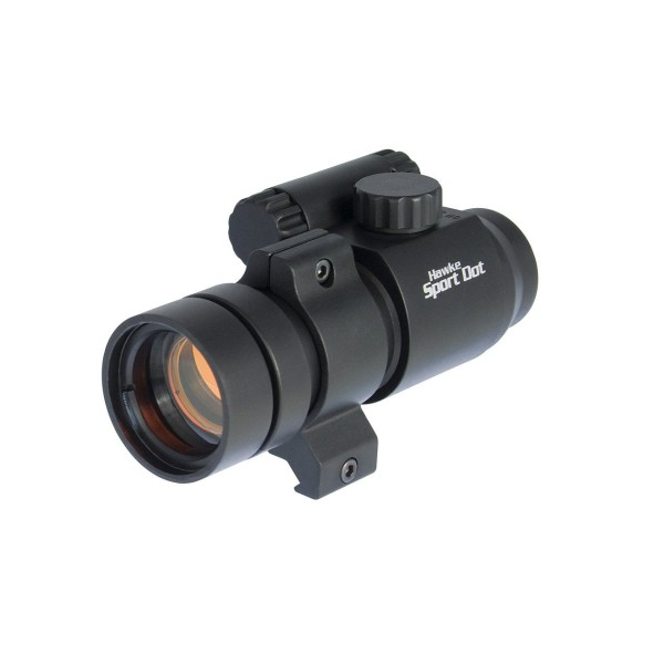 Red Dot Sight Hawke 1x30