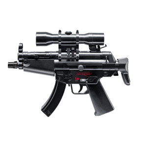 Umarex HECKLER & KOCH RIFLE MP5 KIDZ