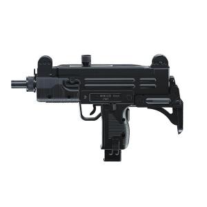 Umarex Mini Uzi BB-Gun CE