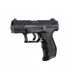 Umarex Walther BB Gun Walther P22 KIDZ