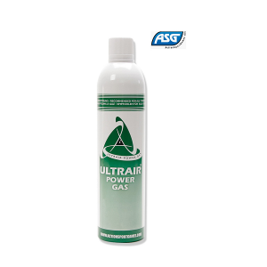 ASG Ultrair Power Gas 570ml