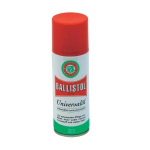 ballistol-200ml