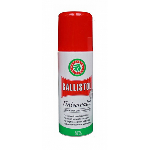 Ballistol Spray 100 ml