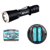 Olight M23 Javalot Kit