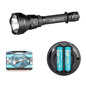 Olight M3XS UT Javalot Kit
