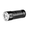Olight SR Mini Intimidator II