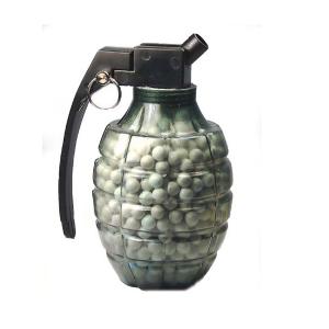 Umarex Combat Zone BB 0,12GR Hand Grenade