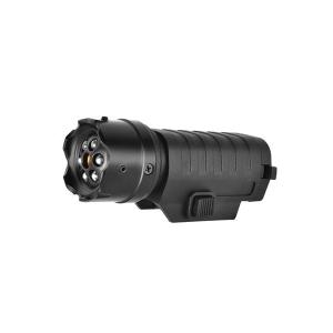 Walther Laser FLR650 laser&led
