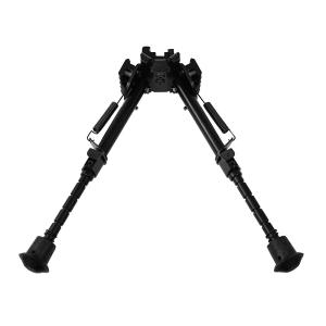 Walther bipod TMBII