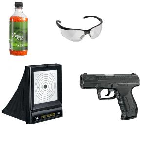 bb-gun-set-kidz