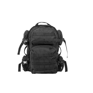 NC Star Tactical Backpack