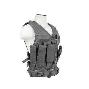 Tactical Vest (OPS vesten)