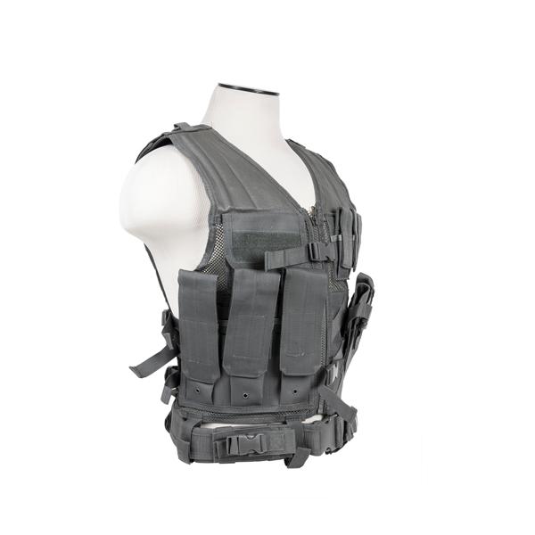 nc-star-tactical-vest-urban-gray