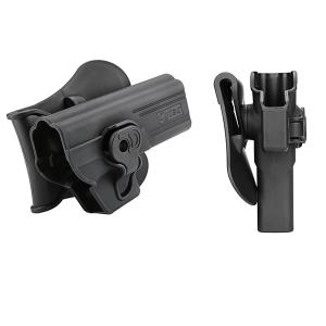 paddle-holster-glock-17-22-31paddle-holster-glock-17-22-31