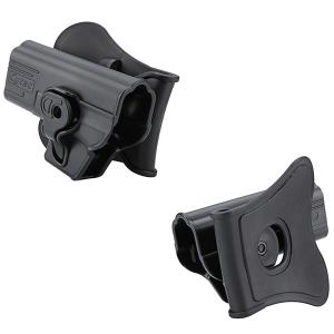 paddle-holster-glock-19-23-33-linkshandig
