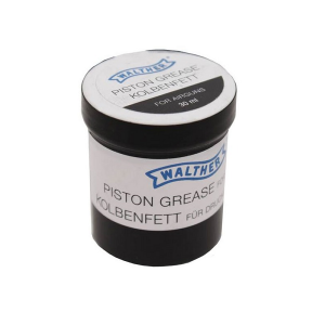 walther-piston-grease-zuigervet