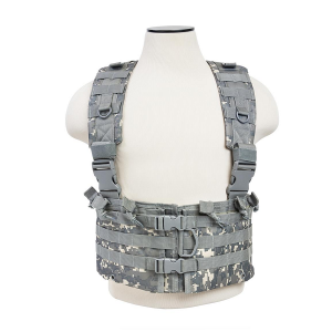 ncstar-ar-chest-rig-digital-camo