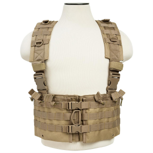 ncstar-ar-chest-rig-tan