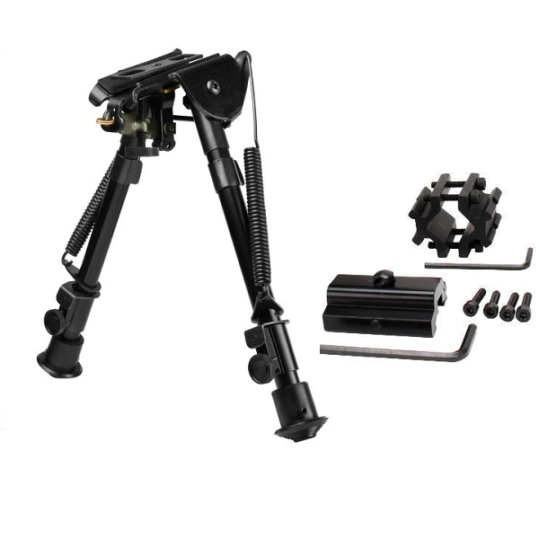 ncstar-compact-bipod-harris-style