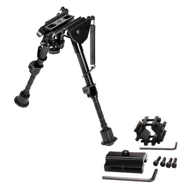 ncstar-full-size-bipod-harris-style-notched