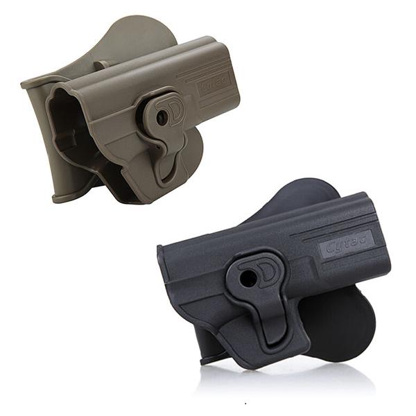 paddle-holster-glock-universeel