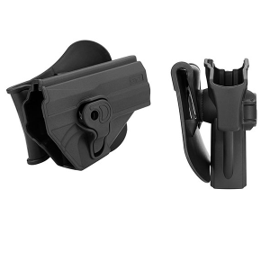 paddle-holster-heckel-en-koch-usp