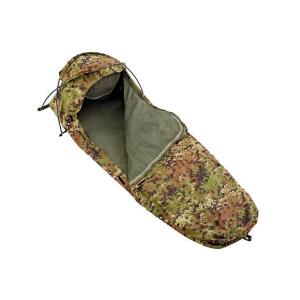 defcon-5-bivi-tent-italian-camo