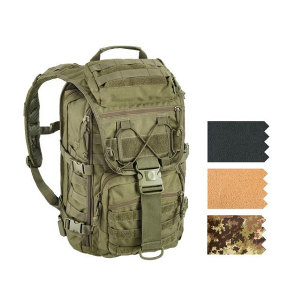 defcon-5-easy-pack-tactical-backpack
