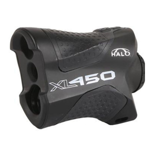 halo-optics-rangefinder-450xl
