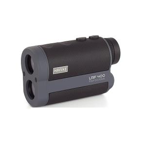 hawke-laser-rangefinder-lrf-pro-400