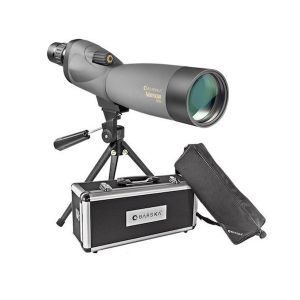 Barska Naturescape Spotting Scope 20-60x60