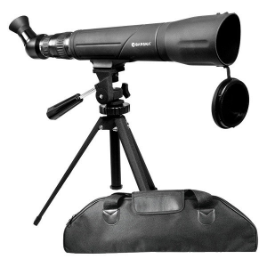 Barska Spotter 20-60x60 Spotting Scope