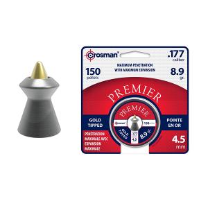 crosman-premier-gold-tip-4-5mm