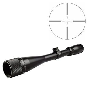 diana-bullseye-4-16x40-ao-mil-dot-richtkijker